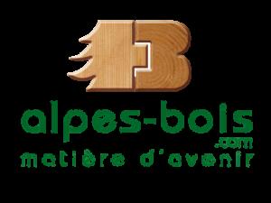 Alpes-bois-removebg-preview