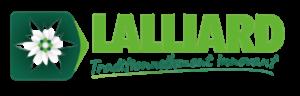Lalliard-removebg-preview